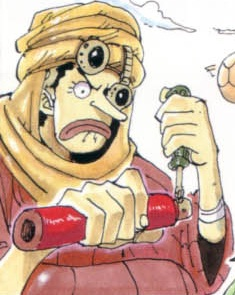 File:Usopp Red Clima.png