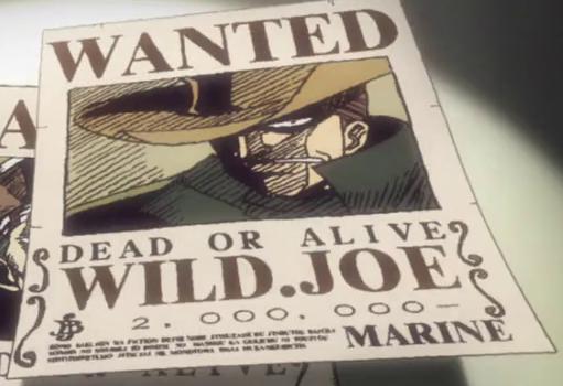 File:Wild Joe bounty.png