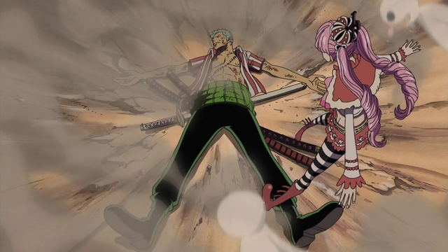 File:Perona Finds Zoro.png