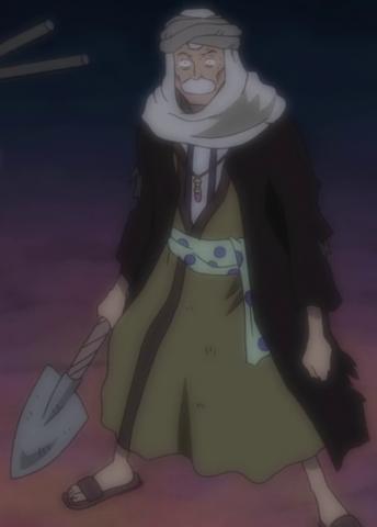 File:Toto Anime Pre Timeskip Infobox.png