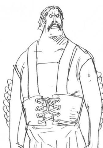 File:Xiao's Dad.png