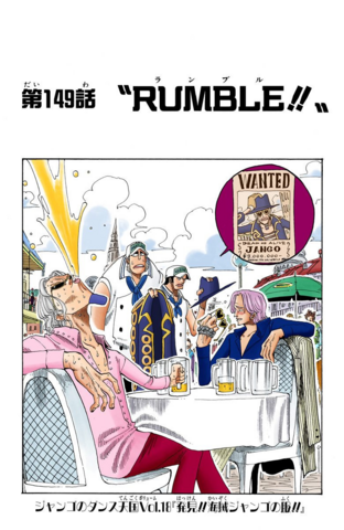File:Chapter 149 Colored.png