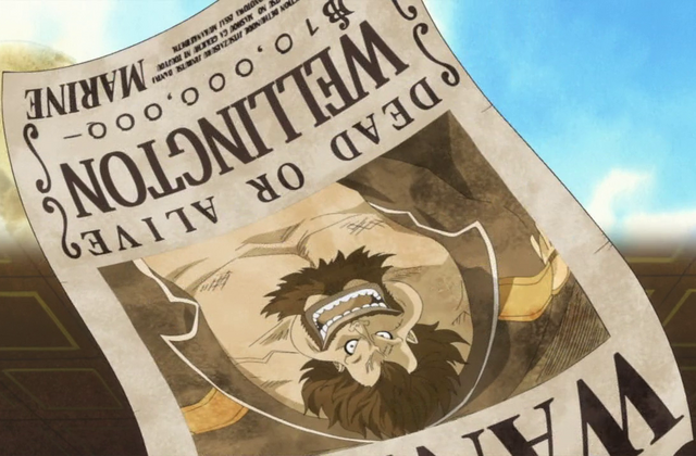 File:Wellington's Anime Wanted Poster.png
