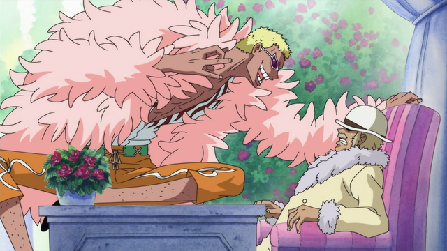 File:Doflamingo Threatening.png