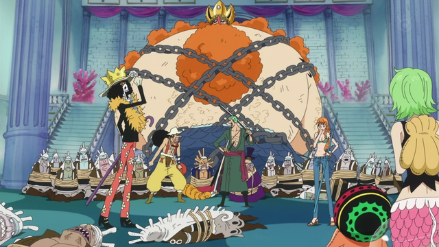 File:Neptune and His Soldiers Detained.png