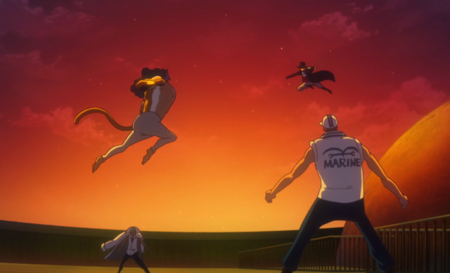 File:Sabo Fights Lucci.png