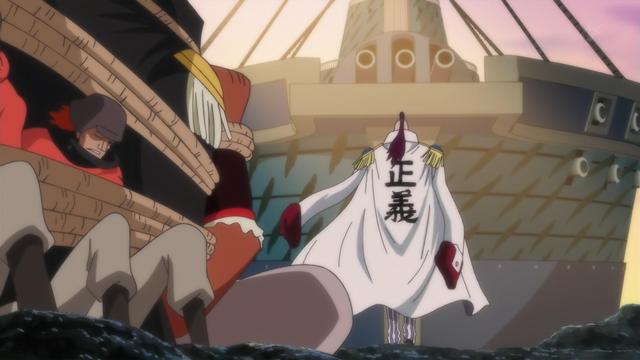 File:Momonga Captures Shuzo and his Crew.png
