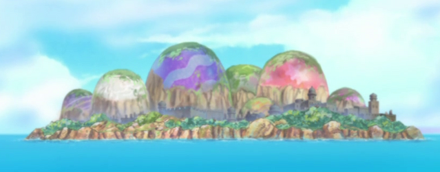 File:Unnamed Egg Island.png
