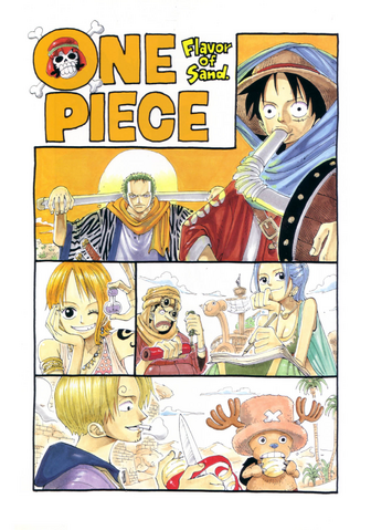 File:Chapter 165.png