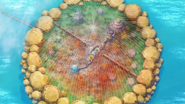 File:Dressrosa Inside the Bird Cage Aerial View.png
