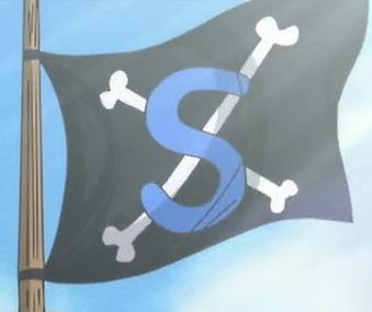 File:Sabo's Jolly Roger.png