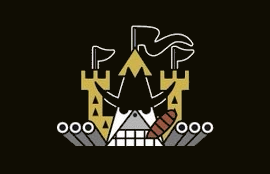 File:Fire Tank Pirates' Jolly Roger.png