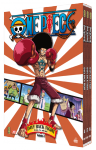 One-piece-davy-back-fight-vol-2-102--200-150