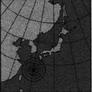 SBS61 7 Japan Map.png