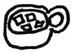 SBS72 1 Drawing