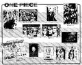UGP Volume 025d.png