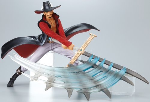 File:AttackMotions4-Mihawk.png