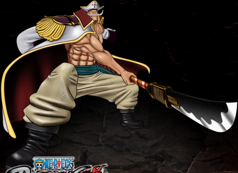 File:One Piece Burning Blood Myth Whitebeard (Artwork).png