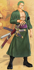 Zoro Pirate Warriors 2 Post Skip.png