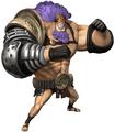 Burgess Post Timeskip Pirate Warriors 3.png