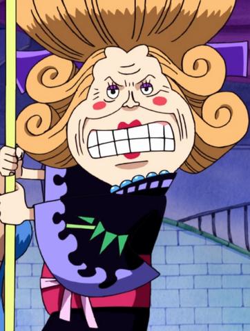 File:Roba Anime Infobox.png