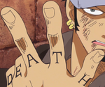 Law's Finger Tattoos.png