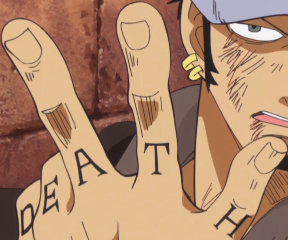 File:Law's Finger Tattoos.png