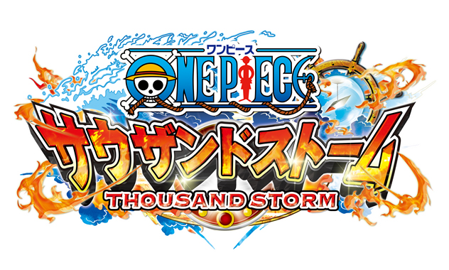 File:One Piece Thousand Storm.png