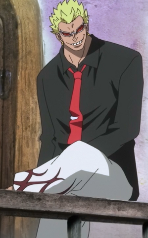 File:Donquixote Doflamingo at Age 25.png