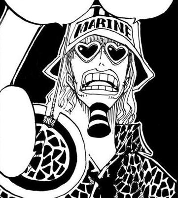 File:Jango Manga Infobox.png