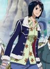 Tashigi Marineford Arc Outfit