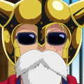 Sabo Lucy Portrait.png