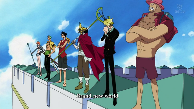 File:Straw Hats-Brand New World.png