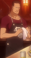 Bartender Cameo Movie 10.png