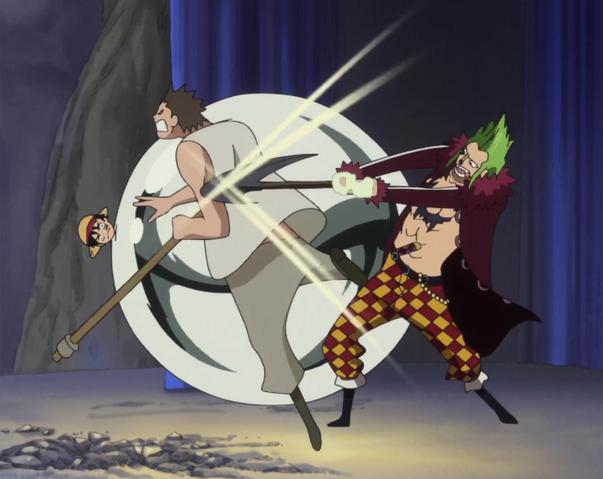 File:Bartolomeo Fights the Silver Pirates.png