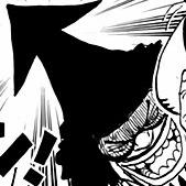 File:Ikaros's Arrow Hair.png