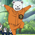 Bepo Anime Infobox.png