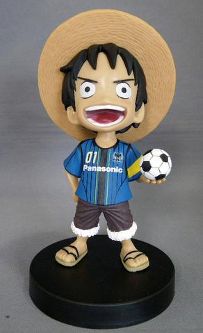 File:BobbingHead-GambaOsaka-Luffy.png