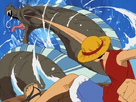 Luffy Fighting We Are!.png