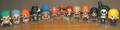 OPxPansonWorks-MiniFigureCollection4