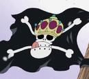 Pirati Bliking