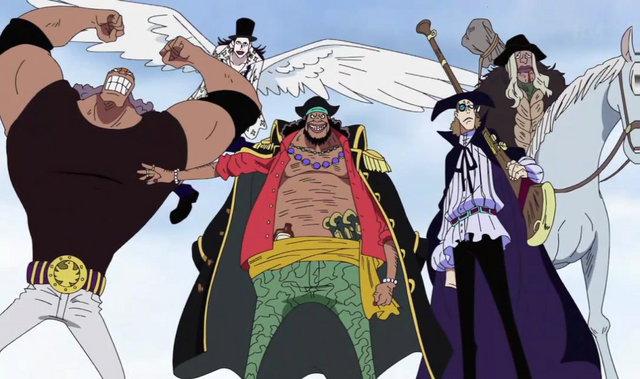 File:Blackbeard Pirates Arrive at Impel Down.png