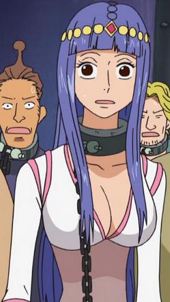 File:Pascia Anime Infobox.png