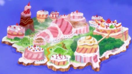 File:Whole Cake Island Infobox.png