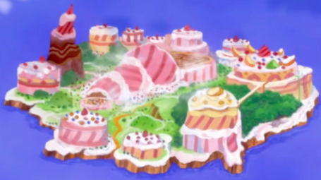 File:Whole Cake Island Infobox.png