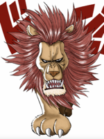 Richie Digitally Colored Manga.png