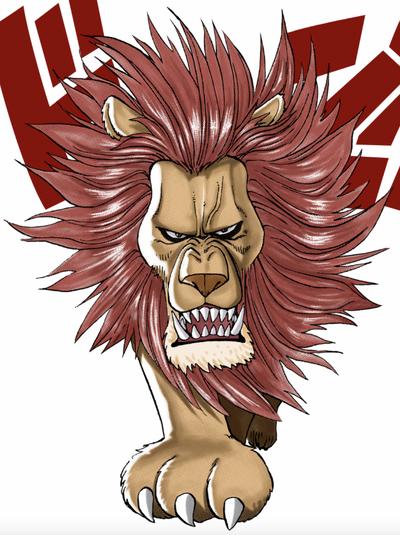 File:Richie Digitally Colored Manga.png