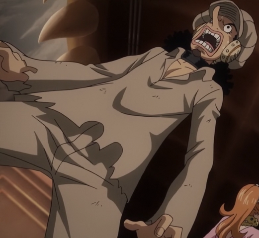 File:Usopp Heart of Gold 3.png