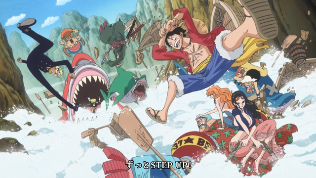 File:Chapter 612 Anime.png