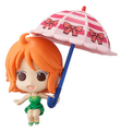 PetitCharaLand-OnePiece-SkyParasol-Nami